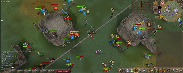 File:Clan wars battle (Ire Festival).png
