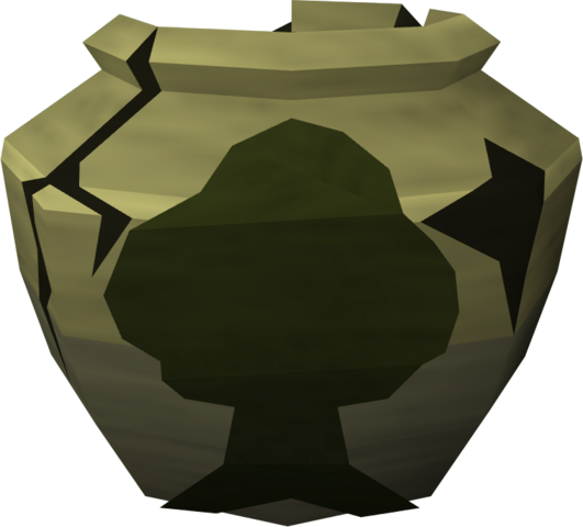 File:Cracked woodcutting urn detail.png