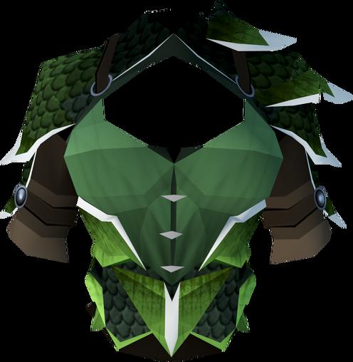 File:Green dragonhide body (t) detail.png