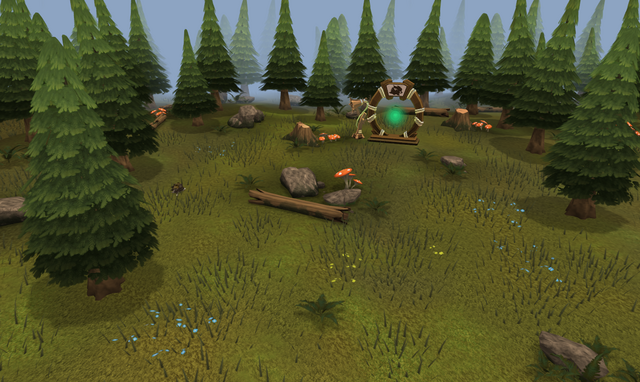 File:Grenwall hunting area.png