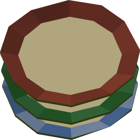 File:Plates (level 20 approx.) detail.png