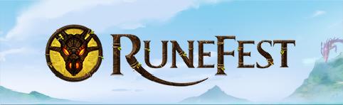 File:RuneFest 2016 lobby banner.png
