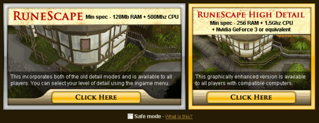 File:Safe mode select.png