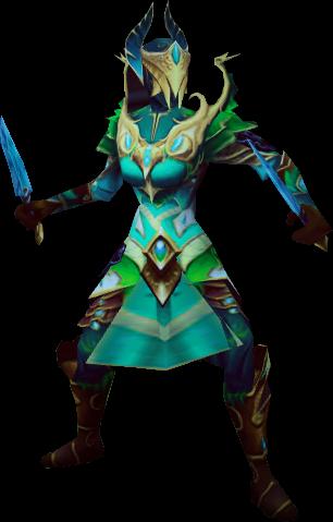 File:Seren warrior.png