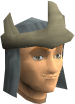 File:Third-age mage hat chathead.png