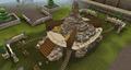 Tier 4 mining plot.png