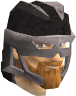Void melee helm chathead old