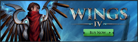 File:Wings IV lobby banner.png