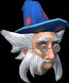 Wizard Traiborn chathead.png