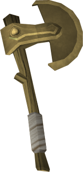 File:Bronze hatchet detail.png