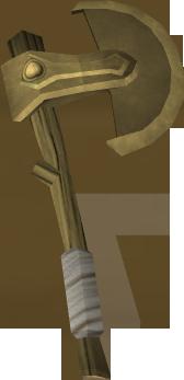 Fichier:Bronze hatchet detail.png