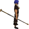 Bronze spear equipped.png