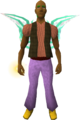 Greater harmony aura equipped.png