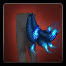 File:Inari tail icon.png