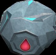 Runesphere (blood)