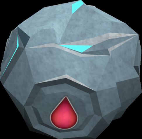 File:Runesphere (blood).png