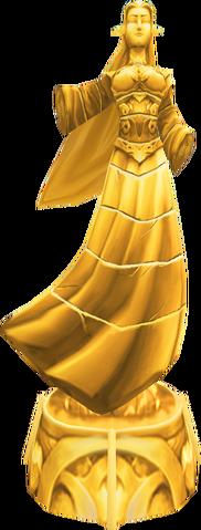 File:Statue of Rhiannon 13.png