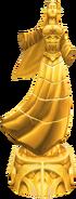 Statue of Rhiannon 13