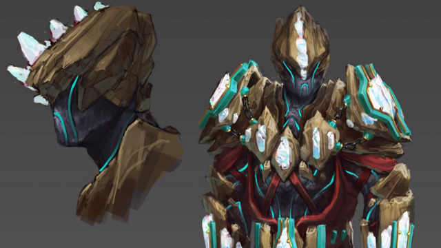 File:Tectonic Helm And Body Concept Art.png