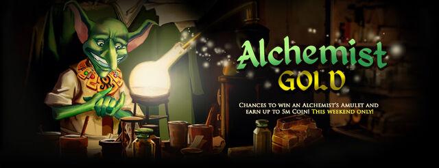 File:Alchemist's Amulet banner.jpg