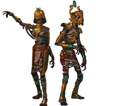 File:Ancient mummy outfit concept art.png