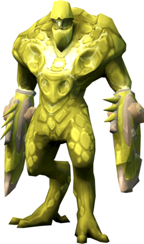 File:Anima-golem.png