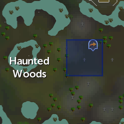 File:Fangs location.png