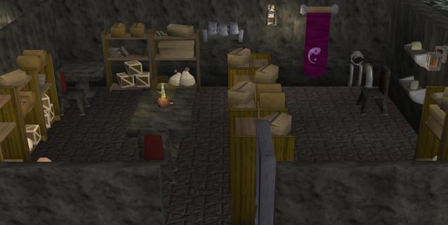 File:Gunslik's Assorted Items.png