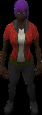 File:Retro fine shirt (female).png