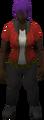 Retro fine shirt (female).png