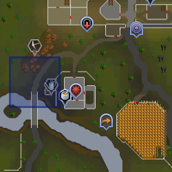 File:Shooting Star (south-west of Varrock) location.png