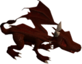 Baby red dragon old.png