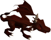 File:Baby red dragon old.png