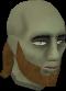 Baraek (zombie) chathead