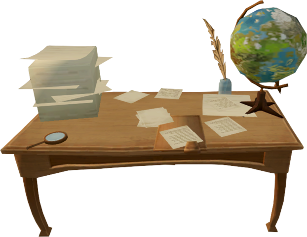 File:Desk (Meg's cases).png