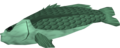 Fish (Hunt for Red Raktuber).png