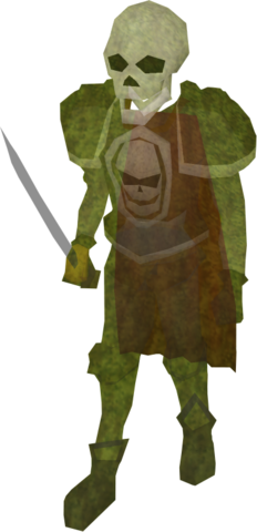 File:Khazard ghost old.png