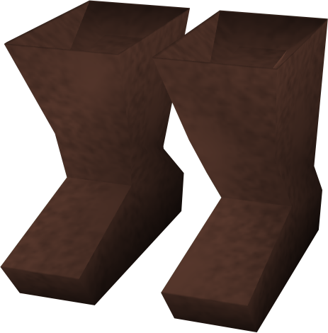 File:Leather boots old.png