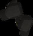 Mourner gloves detail.png