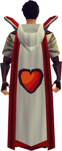 File:Retro hooded constitution cape (t) equipped.png