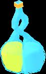 File:Supreme ranging potion detail.png
