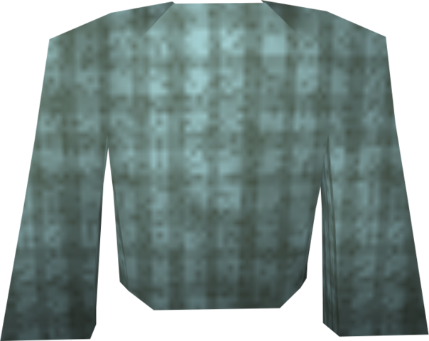 File:Turquoise robe top detail.png