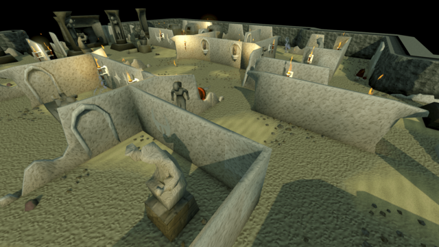 File:Uzer Dungeon.png