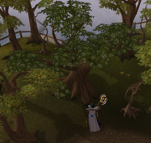 File:Blossoming tree chop.png