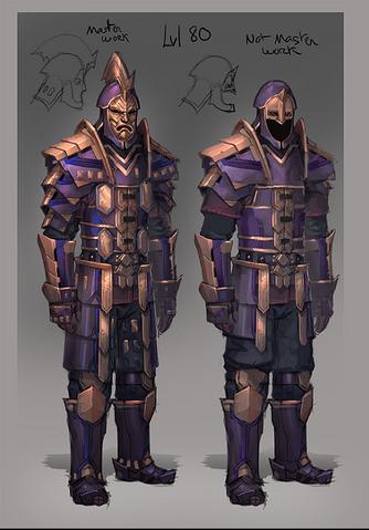 File:Invictum armour concept art.png