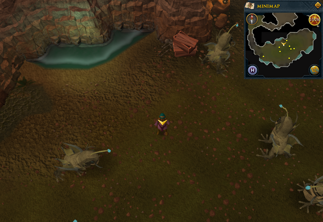 File:Scan clue Fremennik Slayer Dungeon north of centre of aquanite chamber.png
