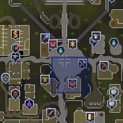 Tiny Zemouregal location