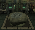 Abandoned rc altar.png