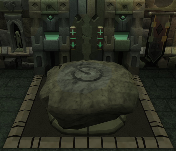 File:Abandoned rc altar.png