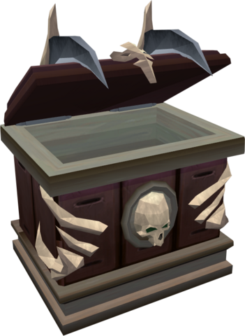 File:Chest (Halloween 2014).png